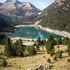Lac d'Or�don