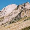 Pic du Midi d'Arrens