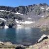 Lac du Montferrat