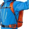 Patagonia Ascensionist Pack 35L détail bretelle et ceinture