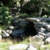 Pont des Empredats