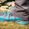 Test Mammut Comfort Low Gtx Surround