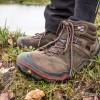 Chaussures Keen Wanderer