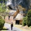 3 à 5 jours de randonnée en vallée Dordogne