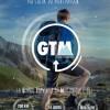 La GTM : 200 km de traversée dans le Mercantour