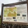 Randonnées à pied dans la communauté de communes Gorges du Tarn et Grands Causses