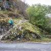 Randonnée du circuit de la Montagne de Jean Frond