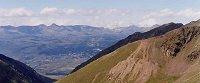 Activités outdoor : Col de Nuria