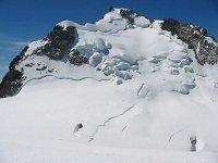 Activités outdoor : Mont Maudit