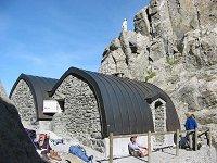 Refuge de Tuquerouye