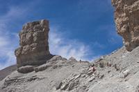 Activités outdoor : Casque du Marboré et pic du Taillon