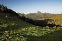 Activités outdoor : Col d'Aspin