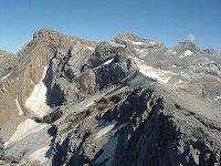 Activités outdoor : Mont Perdu