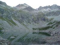 Activités outdoor : Lac de Pouchergues