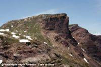 Activités outdoor : Vall�e d'Aspe