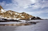 Activités outdoor : Lac de Lag�es