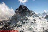 Activités outdoor : Pic du Midi d'Ossau