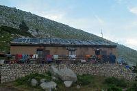 Activités outdoor : Refuge d'Asinao