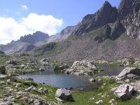 Activités outdoor : Lago del Claus