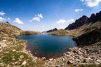 Activités outdoor : Lac de Casdabat