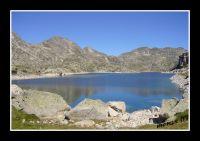 Activités outdoor : Vallfosca