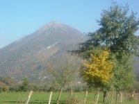Activités outdoor : Montagne du Rey