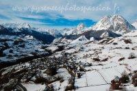 Activités outdoor : GR 10 : la traversée des Pyrénées