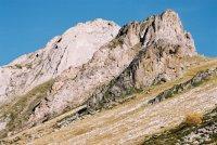Activités outdoor : Pic du Midi d'Arrens