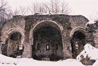 Abbaye de Saint-Orens