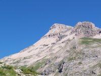 Activités outdoor : Grand Ferrand