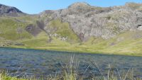 lac d'hechempy