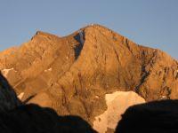 Activités outdoor : Gavarnie, le Mont Perdu