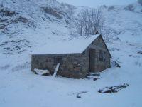 Activités outdoor : Cabane de Chérue