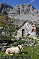 Activités outdoor : Cap de la Baitch