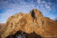 Activités outdoor : Randonnée au pic de Pan dans le val d'Azun