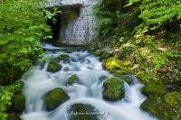 Activités outdoor : Gorges du Furon