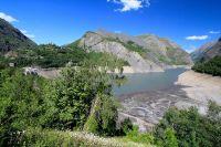Activités outdoor : Lac du Chambon