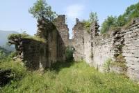 Activités outdoor : Abbaye de Saint-Orens