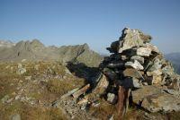 Activités outdoor : Pic de la Montagnette