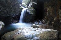 Activités outdoor : Gorges de Kakuetta