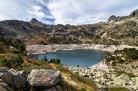 Activités outdoor : Lac de Gréziolles