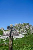 Activités outdoor : Chalets de Neuteu