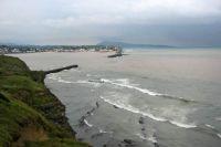 Activités outdoor : Sentier du littoral