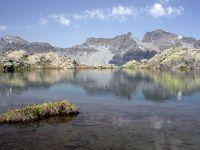 Activités outdoor : Lacs de Morgon
