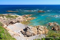 Activités outdoor : Deux jours de randonn�e dans le Pays-Basque