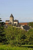 Activités outdoor : La fontaine miraculeuse de Saint Maurice