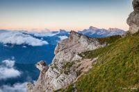 Activités outdoor : Col des Deux S�urs