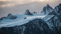 Activités outdoor : Aiguille du Midi des Grands