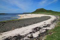 Activités outdoor : Balade à Coral Beach