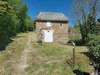 Activités outdoor : Le chemin des deux églises : Coubisou / Vinnac